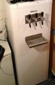 beer_fridge
