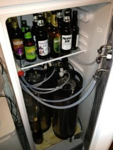 beer_fridge1
