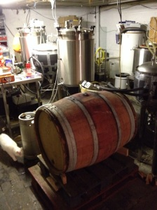 winebarrels2