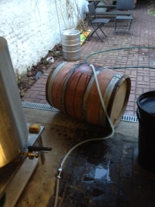 winebarrels_rinse